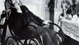 Французский маэстро Клод Дебюсси