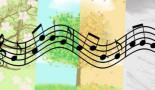 Классическая музыка улучшает память