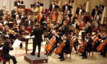 Лучшие концертные программы произведений Мендельсона