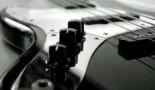 Ошибки музыкантов-новичков