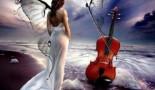 Современная классическая музыка: исполнители и жанры