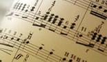 Современные композиторы: классическая музыка