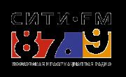 Сити FM закончит свое существование