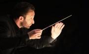 Берлинский филармонический оркестр возглавит Кирилл Петренко