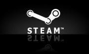 Каталог игр Steam и ключи для них