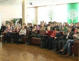 В Амурской филармонии был проведен дневной «Час  классической музыки»
