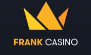 Регистрируйся и играй на деньги на официальном сайте клуба Франк