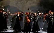 Макбет (опера)