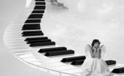 Погружение в классическую музыку: Рахманинов, Чайковский, Шостакович